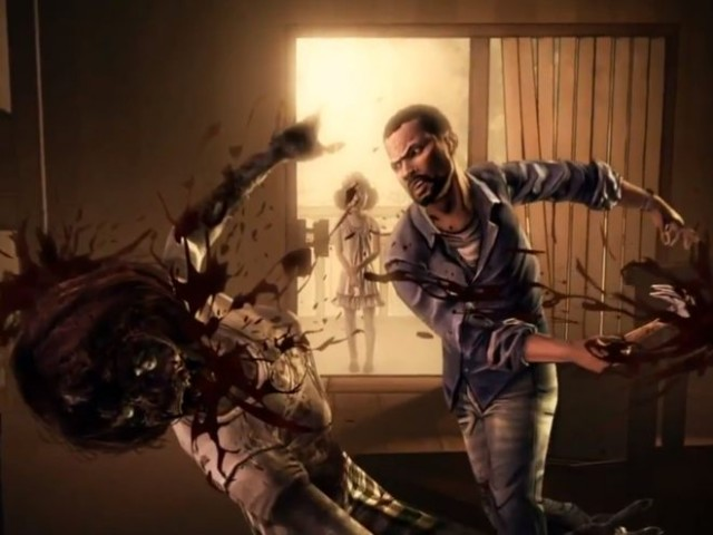 video-the-walking-dead-the-game-640x480