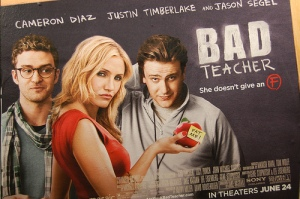 cameron-diaz-bad-teacher-bad-teacher-23846058-500-333