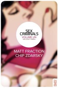 sex-criminals,-tome-1---un-coup-tordu-609476
